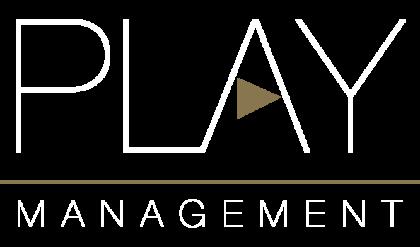 playlogo-white-666